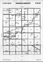Map Image 039, Marshall County 1990